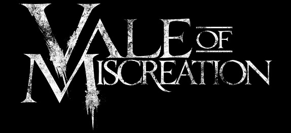 Vale of Miscreation - Logo
