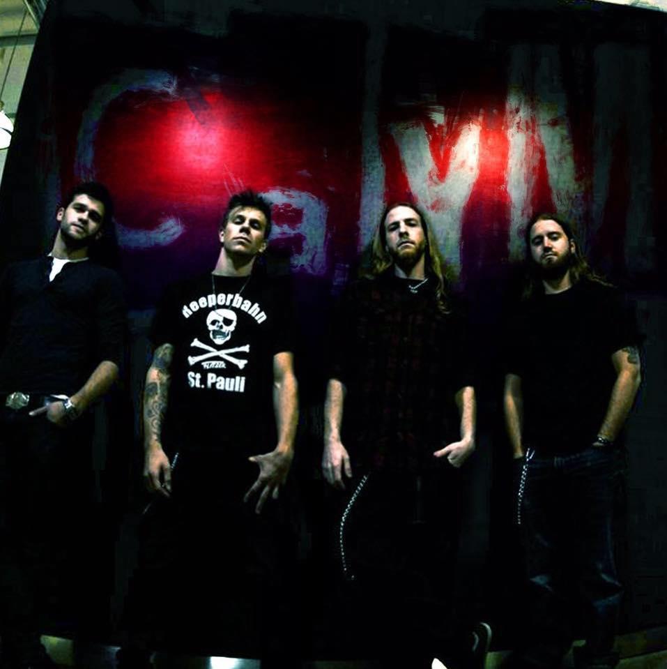 Caym - Photo
