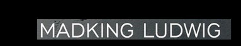 Madking Ludwig - Logo