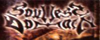 Soulless Domain - Logo
