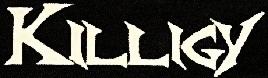 Killigy - Logo