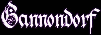Gannondorf - Logo