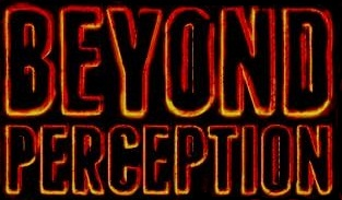 Beyond Perception - Logo