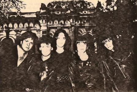 https://www.metal-archives.com/images/3/5/4/0/3540267875_photo.jpg
