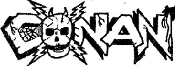 https://www.metal-archives.com/images/3/5/4/0/3540267879_logo.jpg