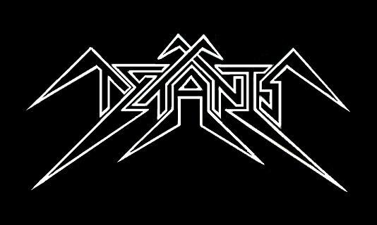 Tetanis - Logo