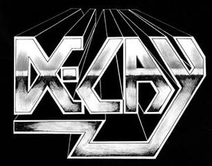 Delay - Logo