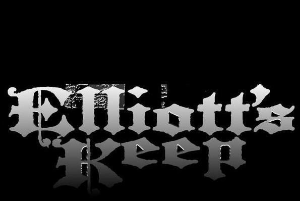Elliott's Keep - Logo