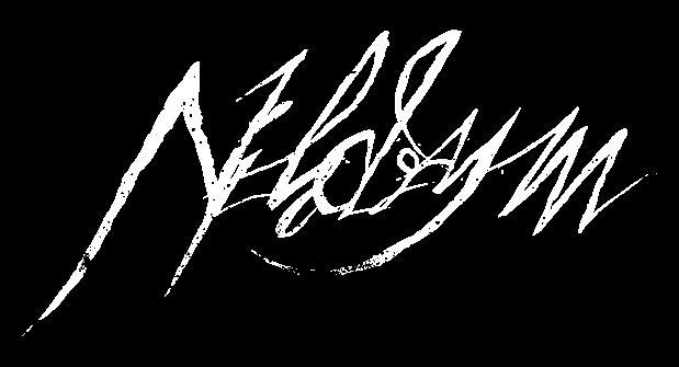 Nihdrym - Logo