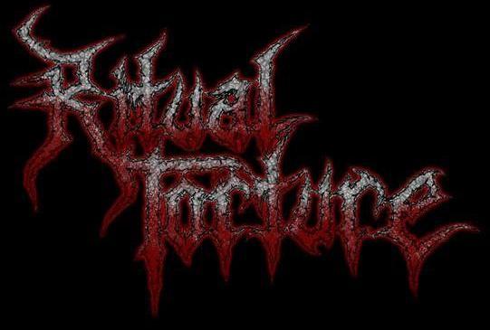Ritual Torture - Logo
