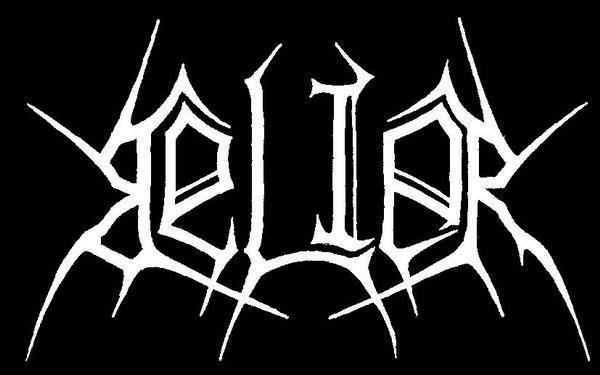 Beliar - Logo