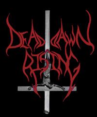Dead Dawn Rising - Logo