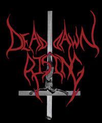 Dead Dawn Rising - Logo