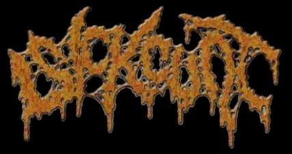 Sickcunt - Logo