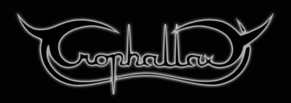 Trophallaxy - Logo