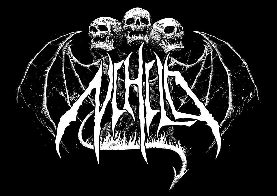 Nihilo - Logo