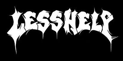 Lesshelp - Logo