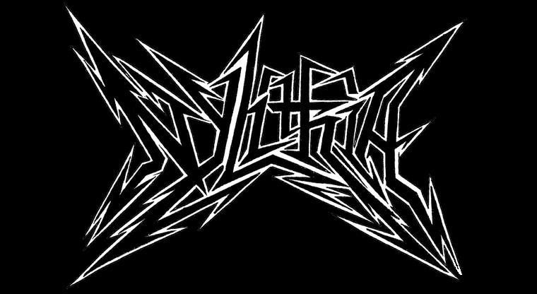 Nylithia - Logo