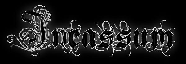 Incassum - Logo