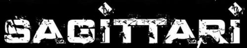 Sagittari - Logo