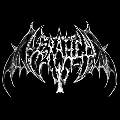 Abrahel - Logo