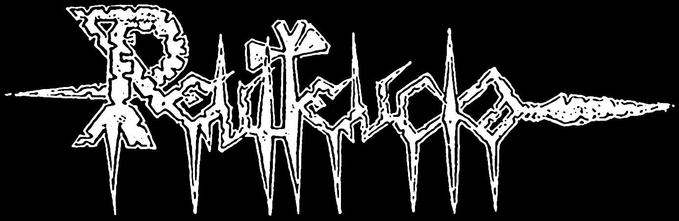 Penitencia - Logo