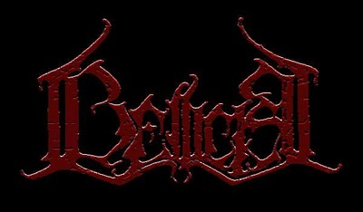 Bellicist - Logo
