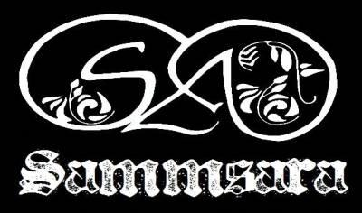 Sammsara - Logo
