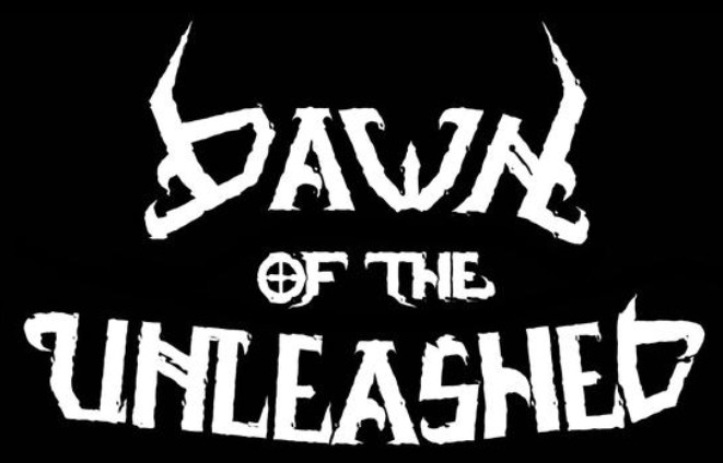 Logo Dawn of the Unleashed