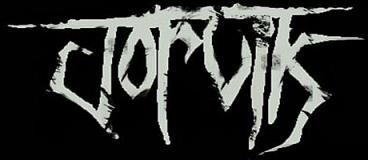 Jorvik - Logo