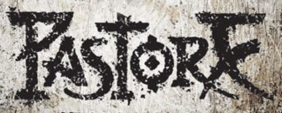 Pastore - Logo