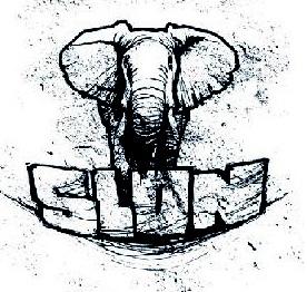 Slon - Logo