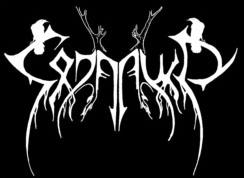 Sõjaruun - Logo