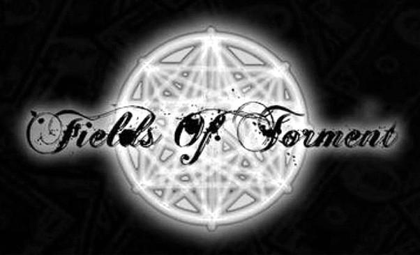Fields of Torment - Logo