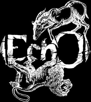 (EchO) - Logo