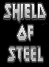 Shield of Steel - Logo