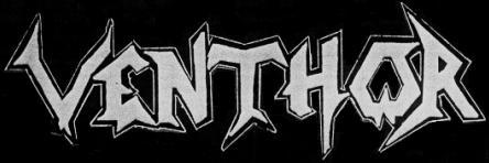 Venthor - Logo