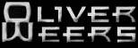 Oliver Weers - Logo