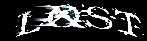 Lost - Logo