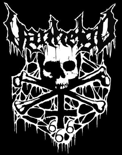 Vanhelgd - Logo