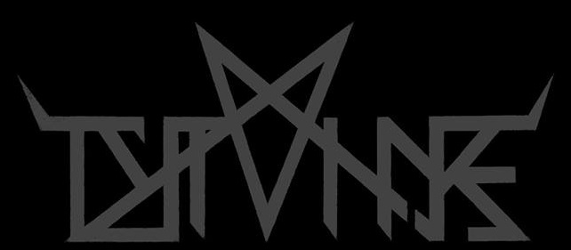 Teitanfyre - Logo