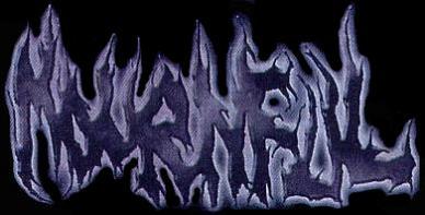 Mournful - Logo