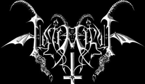 Gomory - Logo
