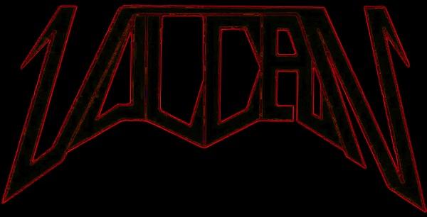 Vulcan - Logo