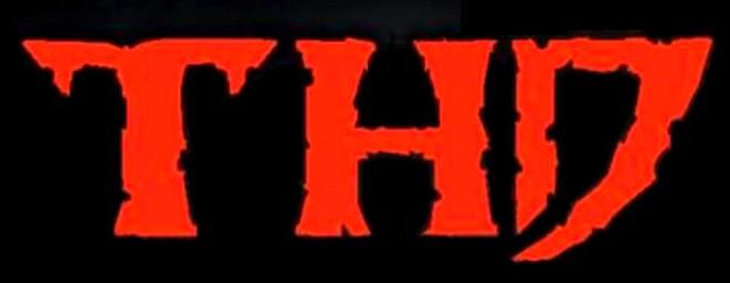 THD - Logo