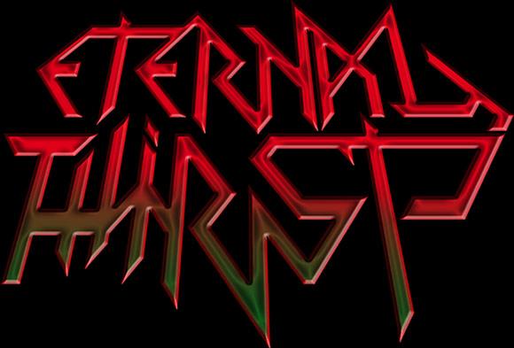 Eternal Thirst - Logo