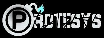 Protesys - Logo
