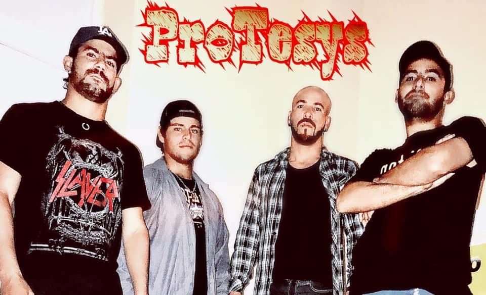 Protesys - Photo