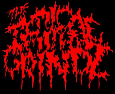 The Typical Filthy Grindz - Logo