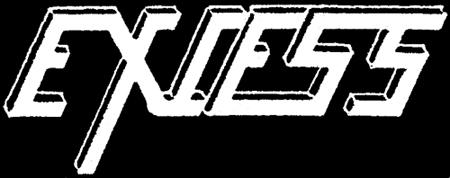 Excess - Logo